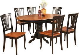 8 piece dining room set 7 piece dining set grey 7 piece round outdoor dining set 8 person