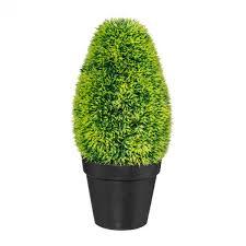 Sichtschutz Fur Dusche Kubelpflanzen Fur Terrasse Sichtschutz Kreative Ideen Für Ihr