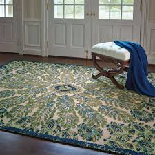 Frontgate Rugs Outdoor Fanciful Frontgate Rugs Marvelous Ideas Indoor Outdoor Rugs