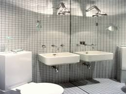 bathroom shower door ideas small corner shower stalls small