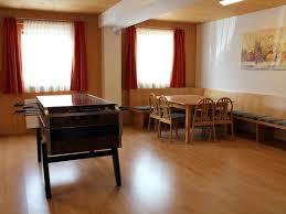 game room grebenzenblick restaurant u0026 gästehaus