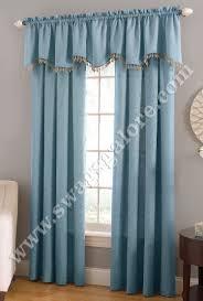 coronado tailored panels u2013 blue u2013 lorraine view all curtains