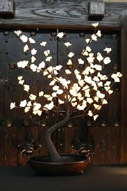 decorative branches with lights decorative branches with lights decorating with lights lighted