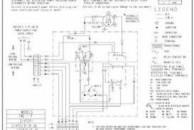 wiring diagram for rheem oil furnace u2013 readingrat net