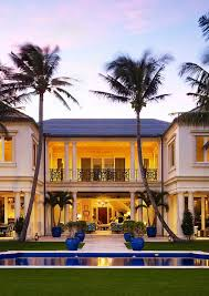 Luxury Home Ideas 74 Best Modern Luxury Homes Interior Images On Pinterest Modern