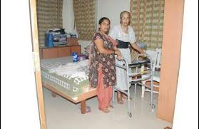 bureau om om sai nurses bureau photos thane navi mumbai pictures