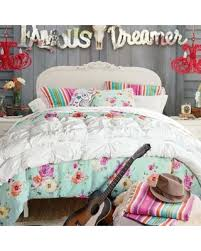 winter shopping sales on pb teen junk gypsy country blooms duvet