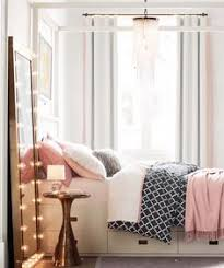 Small Bedroom Ideas For Cute Homes Teen Bedroom Designs Teen - Interior design ideas for small rooms