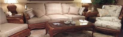 wicker living room chairs brilliant ideas wicker living room furniture trendy elegant tropical