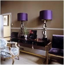 Nightstand Lamps Amazon Bedroom Nightstand Lamps Set Of 2 Elegant J Hunt Table Lamps