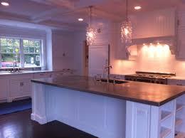 red kitchen cabinets modern design ideas purple kitchens idolza