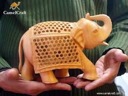 wooden arts and crafts wood craft india indian wooden handicrafts wooden furniture india