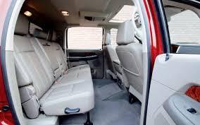 2006 dodge ram 1500 mega cab 2006 dodge ram mega cab review price specs road test truck trend