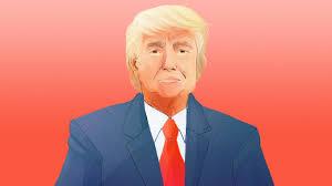 Radio Personalities In Houston Trump Wins Now What U2013 Houston Public Media