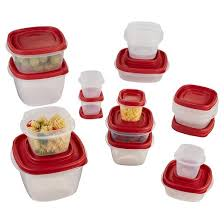 rubbermaid black friday sale rubbermaid easy find lids food storage container set 34pc target