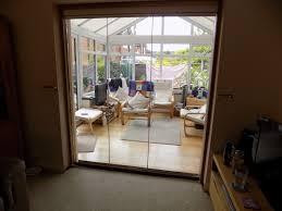 internal glass room dividers archives frameless glass bi fold