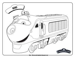 coloring pages winsome disney junior coloring pages 101