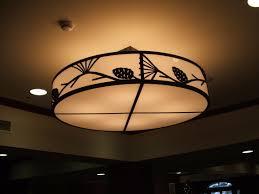 lamps designer chandelier lighting modern chandeliers for high