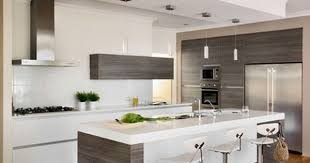 modern interior design kitchen 154 best kitchen extensions images on kitchen ideas