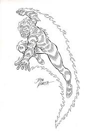 83 best john romita sr images on pinterest marvel comics comic