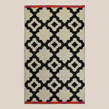 Best Outdoor Rug For Deck World Market Outdoor Rugs Roselawnlutheran