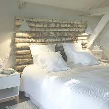 chambre d hote nantes chambre d hote nantes incroyable nouveau gites et chambres d hotes