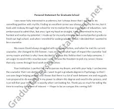 cover letter business administration graduate professional