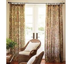 78 best family room curtains images on pinterest home curtains