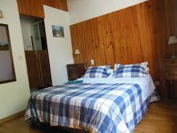 chambres d hotes ariege 09 chambre d hôtes de petches chambre d hôtes à ax les thermes en