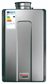 Water Heater Wall Mount Rinnai Infinity Hd50i 54kw Commercial Water Heater