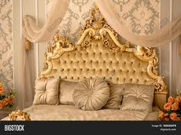 Royal Bedroom by Royal Bedroom Interior Interior Of Classic Style Bedroom In