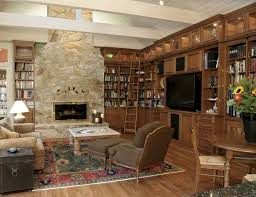 Best Bookshelves For Home Library by 33 Best Bookshelves Images On Pinterest Books Architecture And