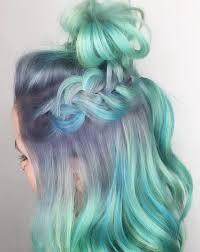 hair color donalovehair