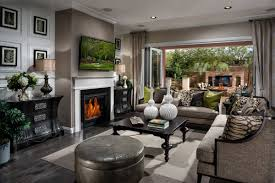 living room ways to decorate a fireplace ideas for decorating my