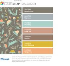 sherwin williams orange paint color u2013 cayenne sw 0080 for the