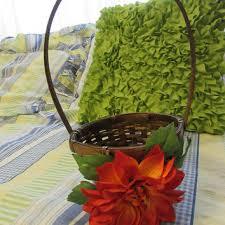 Best Wicker Basket Handles Products On Wanelo