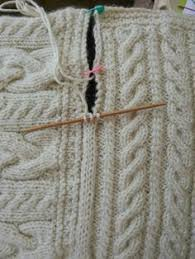 free knitting pattern for norah gaughan sler afghan norah s