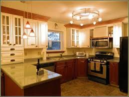 kitchen lowes kitchen cabinets in stock and 53 pantry cabinet