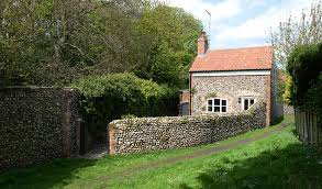 Norfolk Country Cottages Holt by Hill Cottage Holiday Accommodation Holt North Norfolk