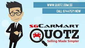 lexus singapore es250 sgcarmart quotz best way to sell your car for the highest price