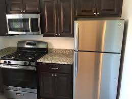 150 44 73rd ave for rent flushing ny trulia
