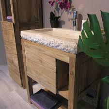 vente privee meuble de salle de bain cosy sur batiwiz 12177