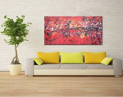 Paintings For Living Room Online Get Cheap Abstract Oil Painting Aliexpress Com Alibaba Group