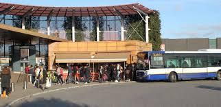 bureau tisseo toulouse transports tisséo mairie de balma mairie de balma