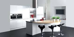 boutique ustensiles cuisine ustensiles de cuisine pas cher ustensile cuisine pas cher de