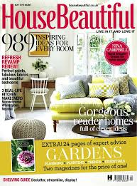 house beautiful subscriptions house beautiful magazine hot design trend copper buy house beautiful