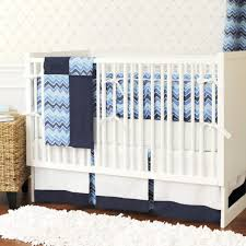 Walmart Mini Crib Walmart Mini Crib Bedding Peiranos Fences Mini Crib Bedding
