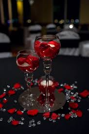 Cheap Centerpiece Ideas For Weddings by Inexpensive Wedding Centerpiece Ideas Posts Tagged U0027goblet