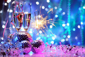 New Year Decoration Blog by Your Ultimate New Year U0027s Eve Party Checklist Splender Blog