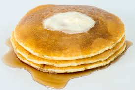 mcdonald u0027s breakfast menu ranked eater